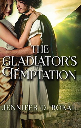 The Gladiator's Temptation
